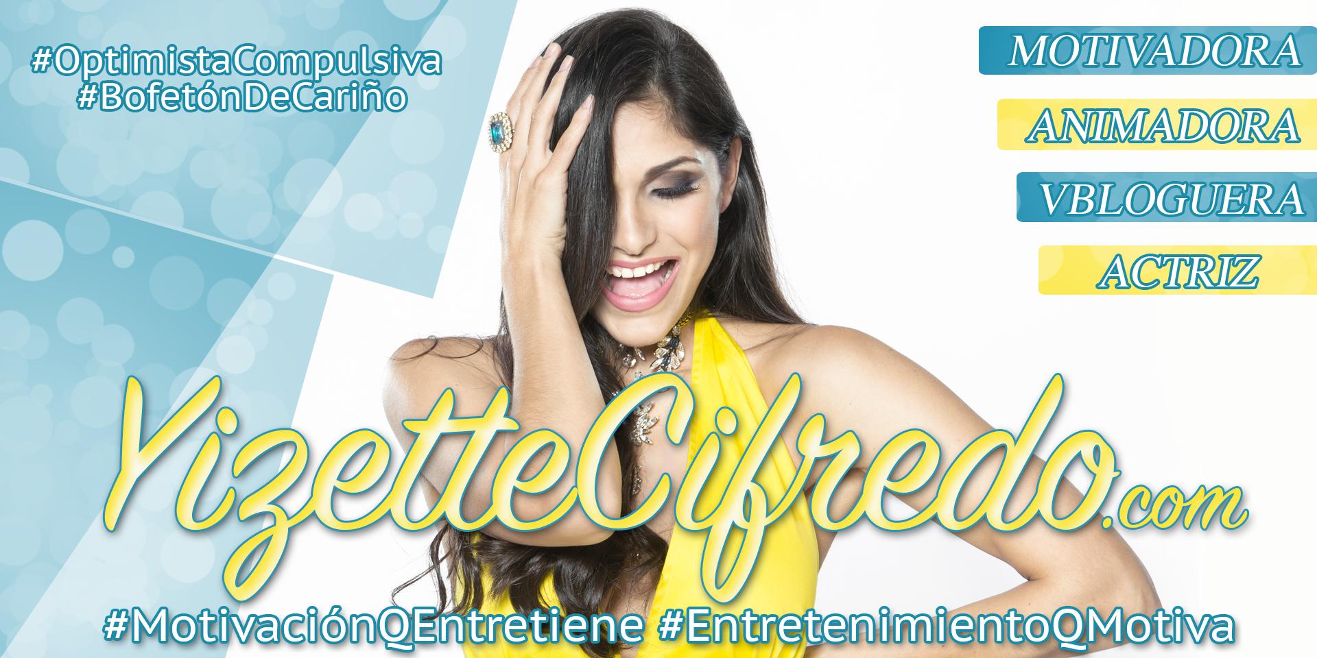 YizetteCifredo.com